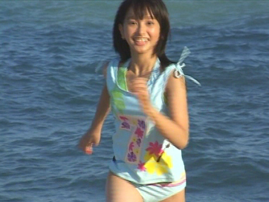 nojiri_00034.jpg
