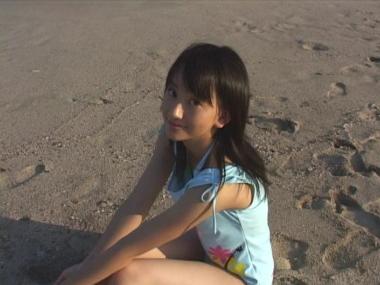 nojiri_00035.jpg
