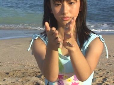 nojiri_00036.jpg
