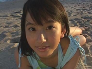 nojiri_00038.jpg