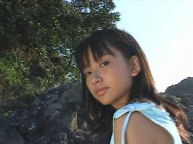 nojiri_00042.jpg