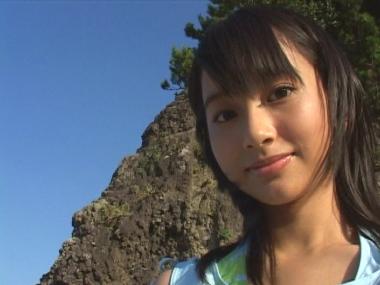 nojiri_00044.jpg