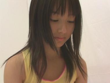 nojiri_00046.jpg