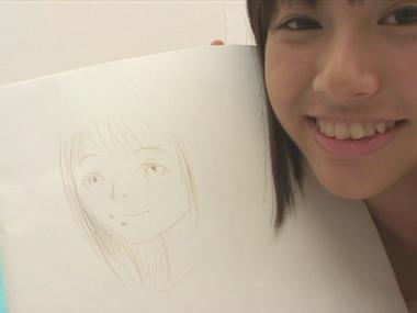 nojiri_00047.jpg