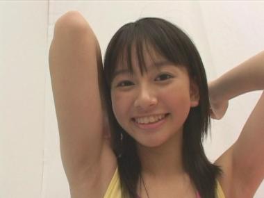 nojiri_00051.jpg