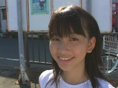 nojiri_00054.jpg