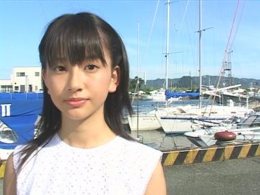 nojiri_00055.jpg