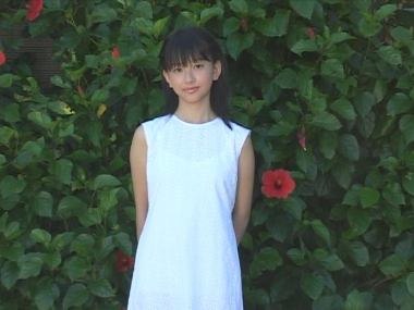nojiri_00056.jpg