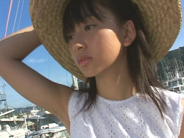 nojiri_00057.jpg