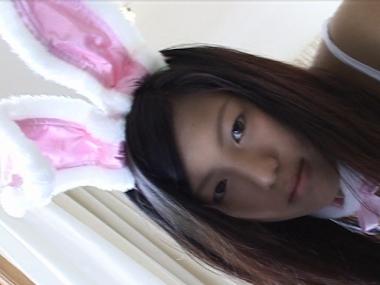 onegai_miku_00017.jpg