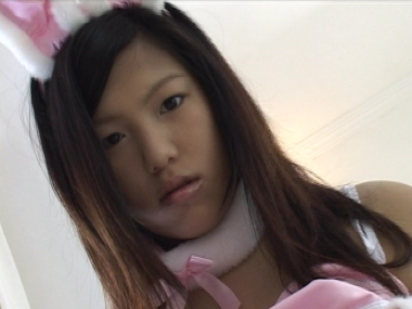 onegai_miku_00022.jpg