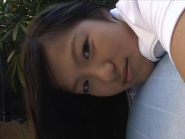 onegai_miku_00035.jpg