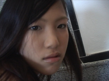 onegai_miku_00065.jpg