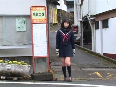 puchinure_aoki_00000.jpg