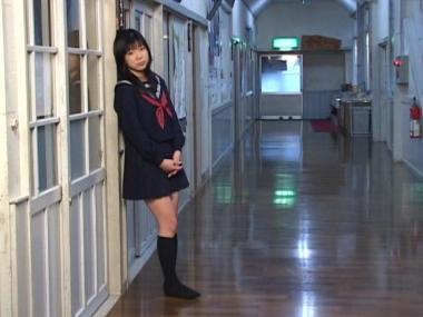 puchinure_aoki_00002.jpg