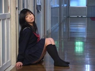puchinure_aoki_00003.jpg