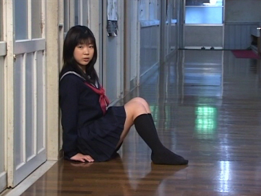 puchinure_aoki_00008.jpg