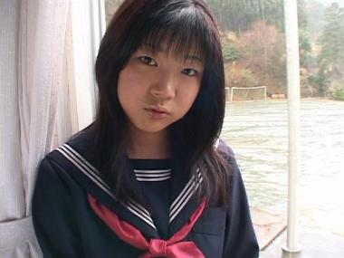 puchinure_aoki_00009.jpg