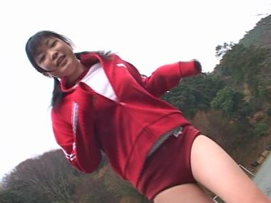 puchinure_aoki_00012.jpg