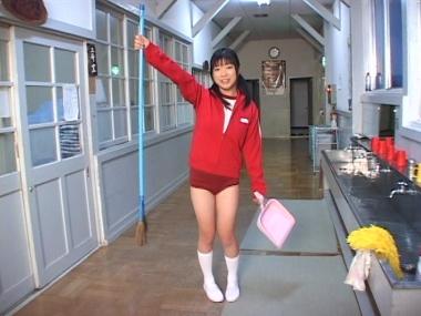 puchinure_aoki_00016.jpg