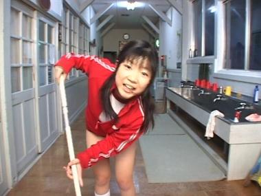 puchinure_aoki_00020.jpg