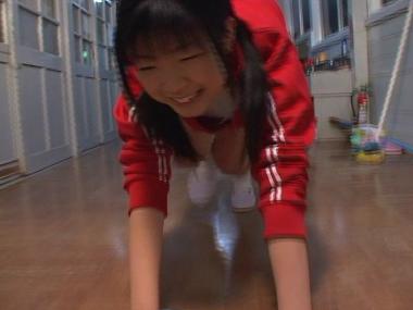 puchinure_aoki_00025.jpg