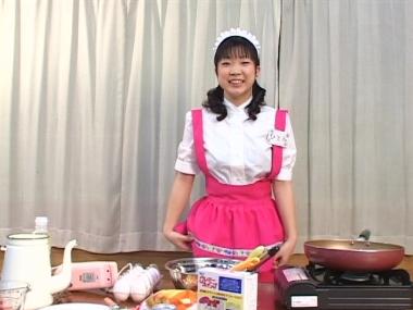 puchinure_aoki_00028.jpg