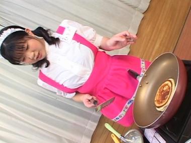 puchinure_aoki_00030.jpg