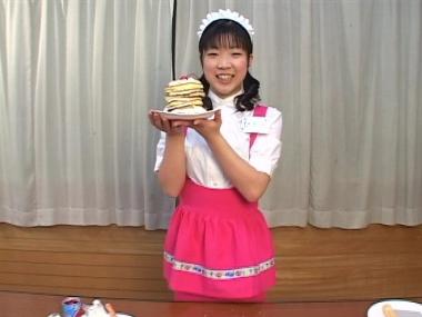 puchinure_aoki_00032.jpg