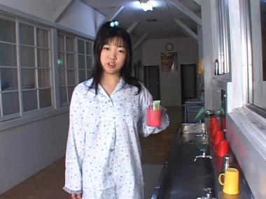 puchinure_aoki_00033.jpg