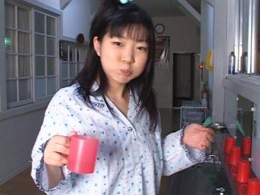 puchinure_aoki_00036.jpg