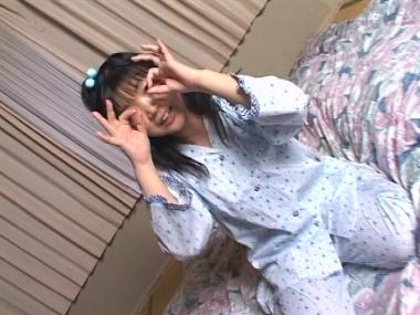 puchinure_aoki_00037.jpg
