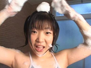 puchinure_aoki_00041.jpg