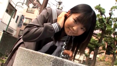 riho_fairy_00001.jpg