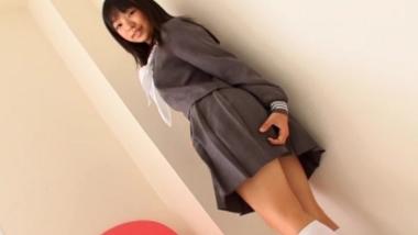 riho_fairy_00007.jpg