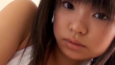 riho_fairy_00026.jpg