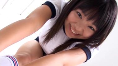 riho_fairy_00030.jpg