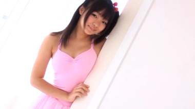 riho_fairy_00047.jpg