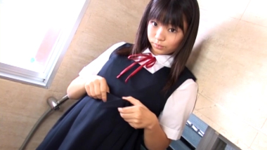riho_fairy_00058.jpg