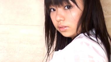 riho_fairy_00066.jpg