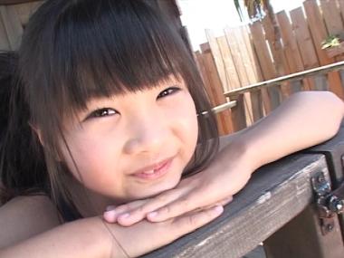riina_hajimemasite_00002.jpg
