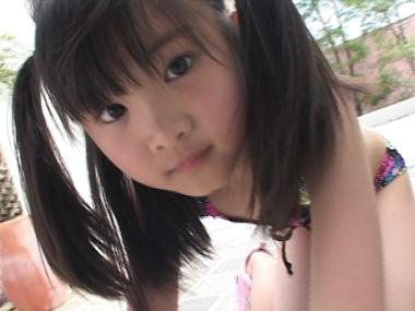riina_hajimemasite_00021.jpg