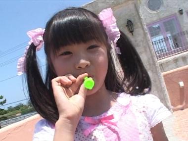 riina_hajimemasite_00025.jpg