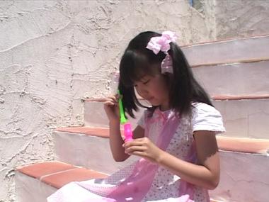riina_hajimemasite_00026.jpg