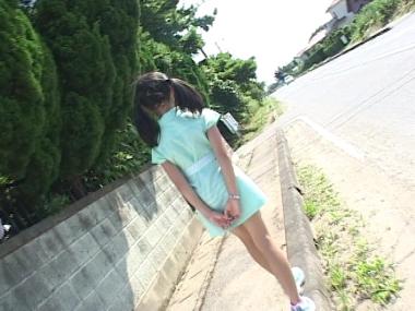 riina_hajimemasite_00029.jpg