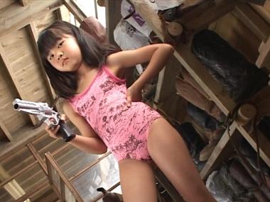 riina_hajimemasite_00030.jpg