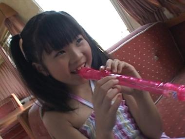 riina_hajimemasite_00040.jpg
