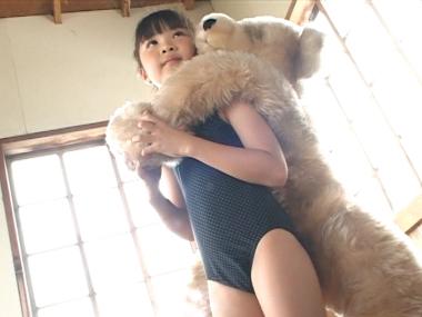 riina_hajimemasite_00043.jpg
