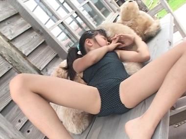 riina_hajimemasite_00045.jpg