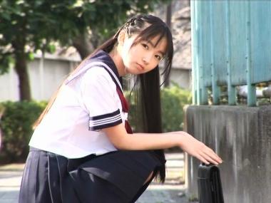rikanojikken_00050.jpg